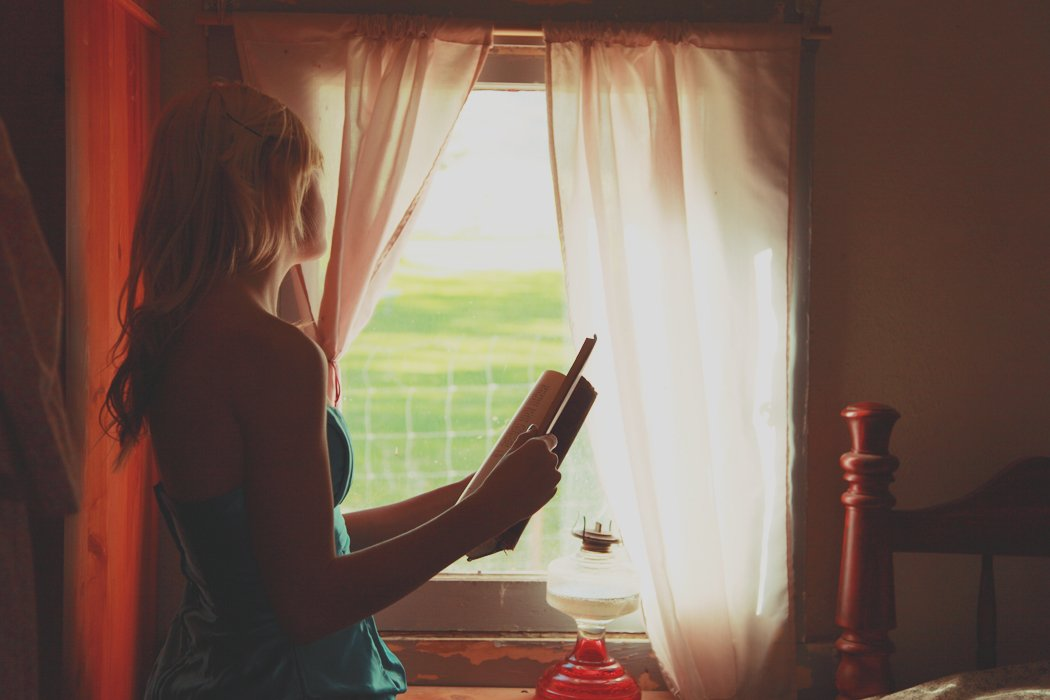 5 tips for girls in waiting from a guy