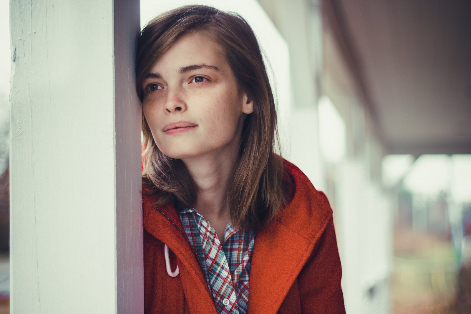 Why Sadness Is Good for You - Converge, Vancouver Christian Magazine