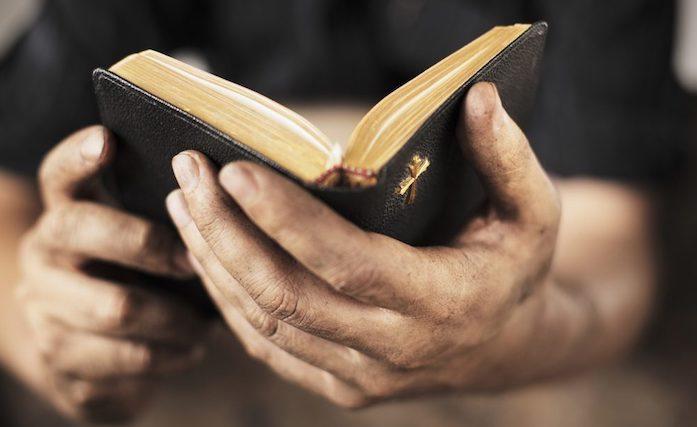 RMC-Pathways-Bible-hands-image-1000