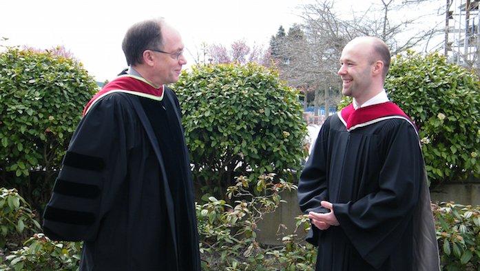 Canadian Baptist Seminary
